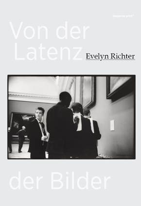 buch-cover-evelyn-richter